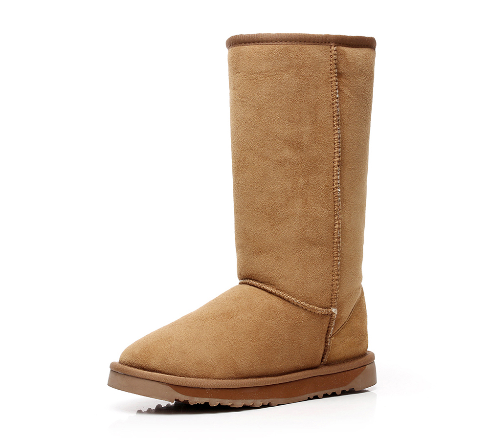 c9bba4c183f79 Ugg Boots Jcpenney Catalog Store Locations